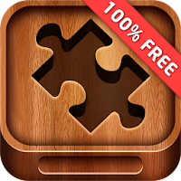 Jigsaw Puzzles Real 3.5.2
