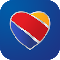 Southwest Airlines icon