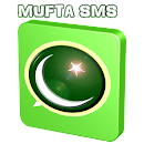 Free SMS Pakistan file APK Free for PC, smart TV Download