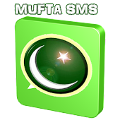 Mufta SMS to Pakistan