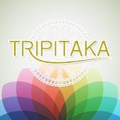 Tripitakka - พระไตรปิฎก