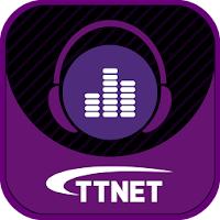 TTNET Müzik 3.2.6