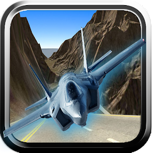 Jet Tilt Simulator 3D for PC and MAC