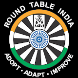 Free download Round Table India