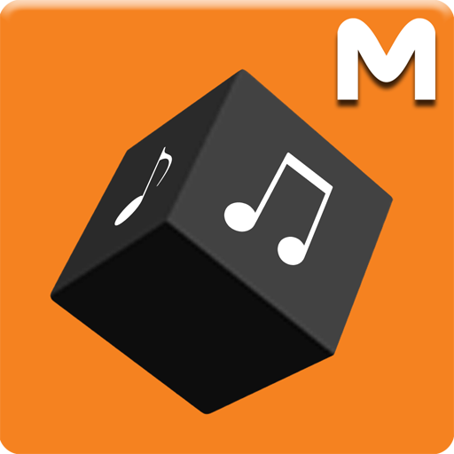 Radio Box 音樂 LOGO-玩APPs