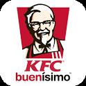 KFC Domicilios Bogotá icon