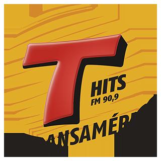 Rádio Transamerica cuparaque