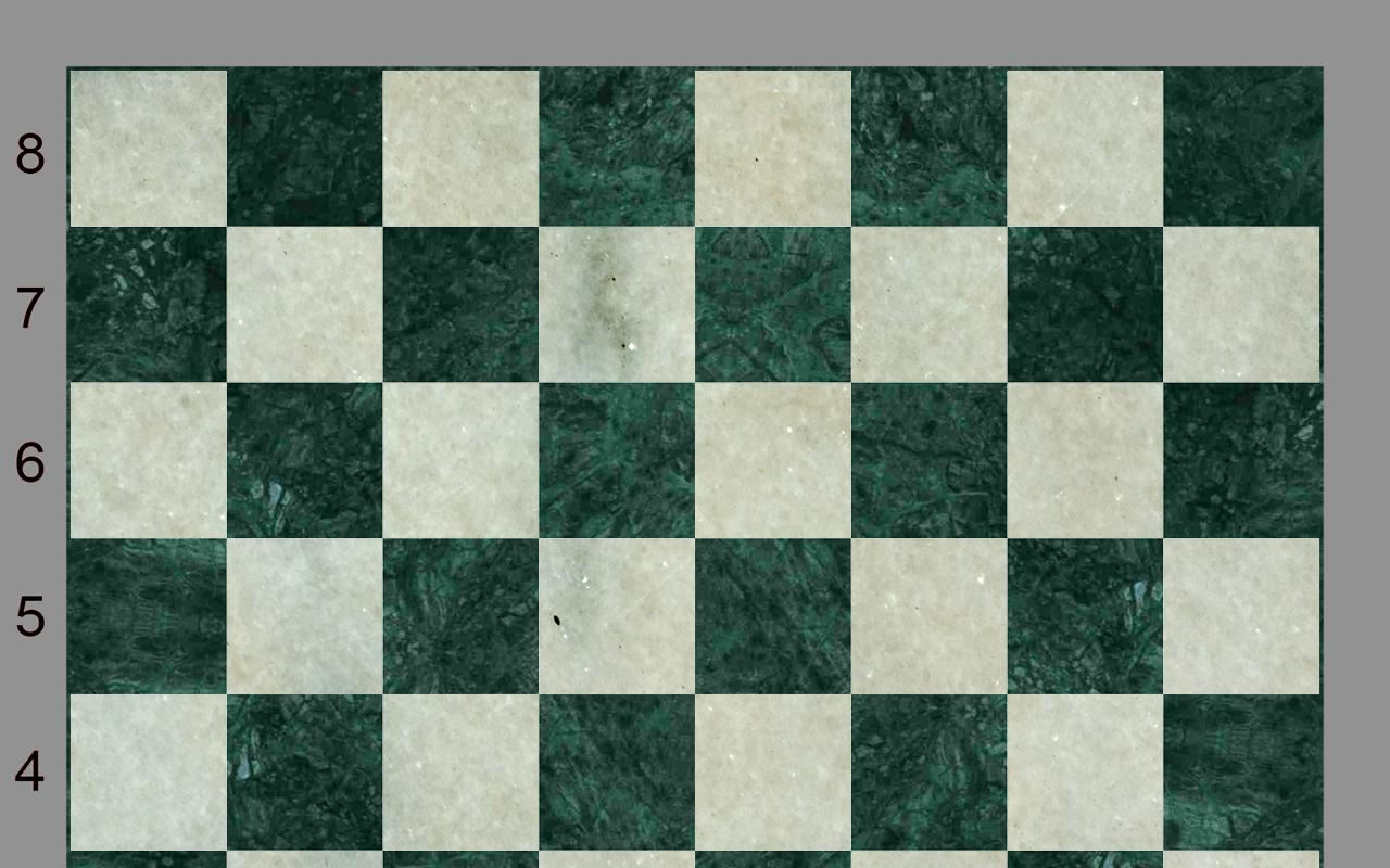 chess board android apps on google play