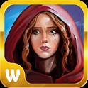 Cruel Games: Red Riding Hood icon