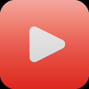 FlipaTV Player For Flipagram