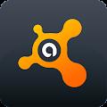 Mobile Security & Antivirus 4.0.7891 icon