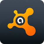 Mobile Security & Antivirus 4.0.7891 Apk