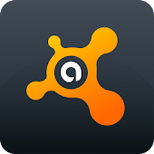 App Mobile Security & Antivirus APK for smart watch