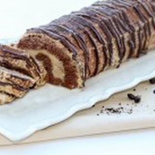 Coffee Roulade (Рулет)