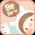 BeBe Lightly go locker theme file APK Free for PC, smart TV Download