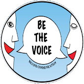 Be The Voice Academy