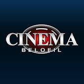 Cinéma Beloeil