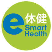 eSmartHealth Cloud Health Mgmt