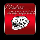 Piadas BR