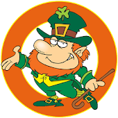 St Patricks Wallpapers