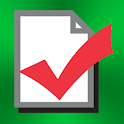 Sales Approval icon