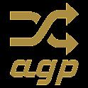 Animated Gif Player Key