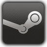 Steam Friends icon