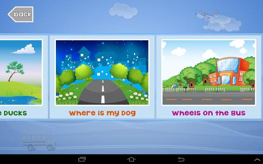 【免費教育App】Kids Story Books Free-APP點子