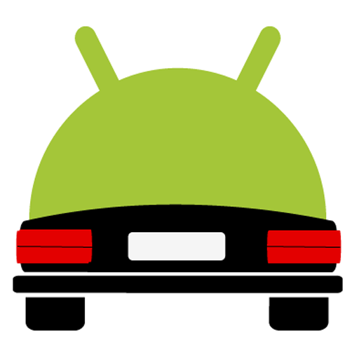TrafficDroid app (apk) free download for Android/PC/Windows