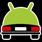 TrafficDroid icon