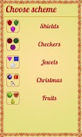 Screenshot of Smart Jewels