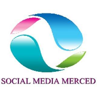 Social Media Merced