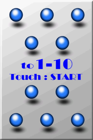 to1-10