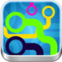 Circuit Flow Free icon