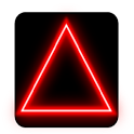 Synesthete icon