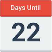 Days Until (Cards UI)