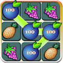 Fruit Blitz Lite icon
