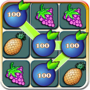 Fruit Blitz Lite