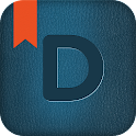 Dear Diary Plus icon