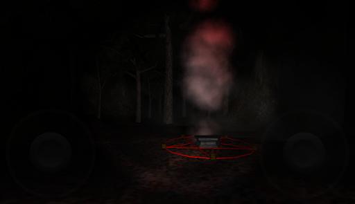 Forest 2 2.1 screenshots 5