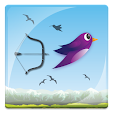 Hunt Birds .. file APK for Gaming PC/PS3/PS4 Smart TV