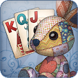 Solitaire W.. file APK for Gaming PC/PS3/PS4 Smart TV