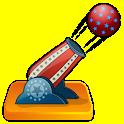 Cannon Carnival logo