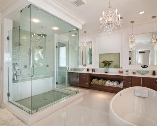 Hd bathroom designs free app for Bathroom designs hd images