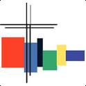 남가주서머나교회 icon