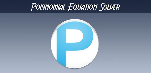 Polynomial Solver Free - Apps on Google Play