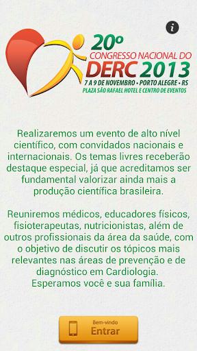 DERC 2013