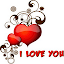 I Love You Quotes 2.0 APK for Android