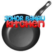 Kitchen supply johor bahru