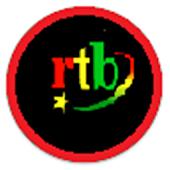 RTB Direct